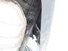 118270 - Custom Fit Tekonsha Custom Fit Vehicle Wiring on 2016 Chevrolet Traverse