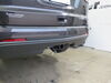 Tekonsha Trailer Hitch Wiring - 118270 on 2016 Chevrolet Traverse