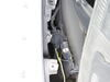 Custom Fit Vehicle Wiring 118270 - No Converter - Tekonsha on 2016 Chevrolet Traverse