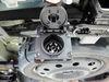 118271 - Custom Fit Tekonsha Custom Fit Vehicle Wiring on 2015 Chevrolet Traverse