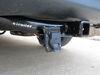 118273 - 7 Blade Tekonsha Trailer Hitch Wiring on 2014 Nissan Pathfinder