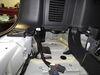 118273 - No Converter Tekonsha Custom Fit Vehicle Wiring on 2014 Nissan Pathfinder