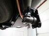 Custom Fit Vehicle Wiring 118273 - No Converter - Tekonsha on 2014 Nissan Pathfinder