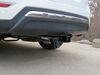118273 - 7 Blade Tekonsha Custom Fit Vehicle Wiring on 2014 Nissan Pathfinder