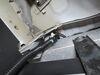 Custom Fit Vehicle Wiring 118273 - Custom Fit - Tekonsha on 2017 Nissan Pathfinder