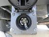 Custom Fit Vehicle Wiring 118273 - 7 Blade - Tekonsha on 2017 Nissan Pathfinder