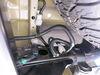 Tekonsha Trailer Hitch Wiring - 118281 on 2019 Nissan Frontier
