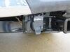 Custom Fit Vehicle Wiring 118283 - No Converter - Tekonsha on 2018 Ford F-150