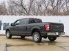 Tekonsha Trailer Hitch Wiring - 118283 on 2018 Ford F-150