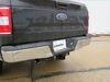 Tekonsha Custom Fit Vehicle Wiring - 118283 on 2018 Ford F-150
