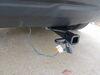 Tekonsha Custom Fit Vehicle Wiring - 118285