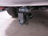 118286 - Powered Converter Tekonsha Trailer Hitch Wiring on 2020 Honda Pilot