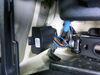 Custom Fit Vehicle Wiring 118286 - 7 Blade - Tekonsha on 2020 Honda Pilot