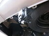 118286 - Custom Fit Tekonsha Trailer Hitch Wiring on 2020 Honda Pilot