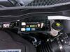 Custom Fit Vehicle Wiring 118286 - Custom Fit - Tekonsha on 2020 Honda Pilot