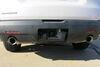 Tekonsha Trailer Hitch Wiring - 118287 on 2018 Chevrolet Traverse