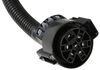 Tekonsha Custom Fit Custom Fit Vehicle Wiring - 118287