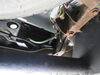 118301 - Custom Fit Tekonsha Custom Fit Vehicle Wiring on 2010 GMC Canyon