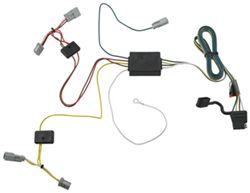 [QMVU_8575]  Wiring for Trailer Lights on a 2005 Honda Accord 4 door Sedan | etrailer.com | 2005 Honda Accord Trailer Wiring Harness |  | etrailer.com