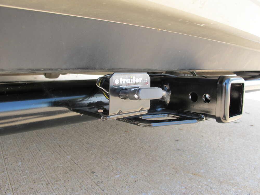 2006 Toyota Sienna T