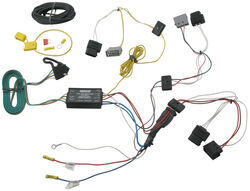 [ZSVE_7041]  Trailer Wiring Harness Options for a 2003 Ford Windstar SEL | etrailer.com | Ford Windstar Trailer Wiring Harness |  | etrailer.com