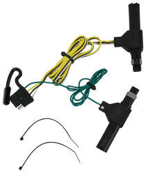 1994 dodge dakota wiring trailer wiring harness for a 1994 dodge dakota etrailer com  trailer wiring harness for a 1994 dodge