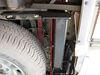 118329 - 4 Flat Tekonsha Trailer Hitch Wiring on 2001 Dodge Dakota
