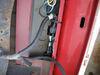 Custom Fit Vehicle Wiring 118329 - 4 Flat - Tekonsha on 2001 Dodge Dakota