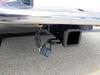 Tekonsha Custom Fit Custom Fit Vehicle Wiring - 118329 on 2001 Dodge Dakota