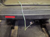 118336 - Custom Fit Tekonsha Trailer Hitch Wiring on 2006 Honda Pilot