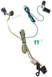 how to wire a tekonsha brake controller on a 2010 chevy 2500 express van etrailer com etrailer com