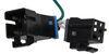 Custom Fit Vehicle Wiring 118392 - No Converter - Tekonsha