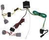 118394 - Converter Tekonsha Custom Fit Vehicle Wiring