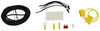 Tekonsha Trailer Hitch Wiring - 118412