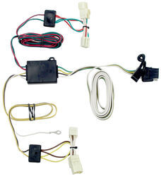 2007 Toyota Highlander Trailer Wiring Harness from images.etrailer.com