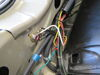 118420 - 4 Flat Tekonsha Trailer Hitch Wiring on 2008 Honda Accord