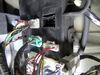 118438 - Custom Fit Tekonsha Custom Fit Vehicle Wiring on 2008 Honda Odyssey