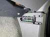 Tekonsha Trailer Hitch Wiring - 118438 on 2008 Honda Odyssey