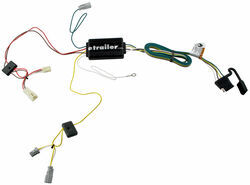 [DIAGRAM_34OR]  Trailer Wiring Harnesses for a 2005 Honda Accord | etrailer.com | 2005 Honda Accord Trailer Wiring Harness |  | etrailer.com
