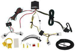 2012 Nissan Altima Wiring Harness from images.etrailer.com