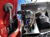 Tekonsha Trailer Hitch Wiring - 118472 on 2014 Ford Flex