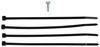 118490 - No Converter Tekonsha Trailer Hitch Wiring