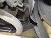 Tekonsha Trailer Hitch Wiring - 118494 on 2013 Chevrolet Equinox