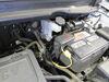 Tekonsha Custom Fit Vehicle Wiring - 118526 on 2013 Kia Sportage