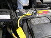 118526 - Powered Converter Tekonsha Trailer Hitch Wiring on 2013 Kia Sportage
