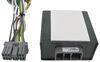 Tekonsha 4 Flat Custom Fit Vehicle Wiring - 118526
