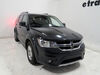 118536 - Powered Converter Tekonsha Trailer Hitch Wiring on 2012 Dodge Journey