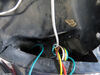 Tekonsha Custom Fit Vehicle Wiring - 118536 on 2012 Dodge Journey