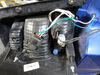 Tekonsha Custom Fit Custom Fit Vehicle Wiring - 118551 on 2012 Ford Escape