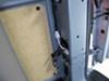 Custom Fit Vehicle Wiring 118553 - Powered Converter - Tekonsha on 2014 Nissan NV 1500